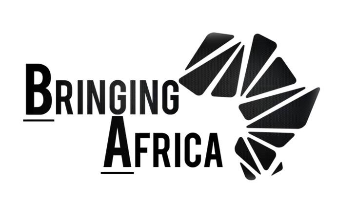 BRINGING AFRICA