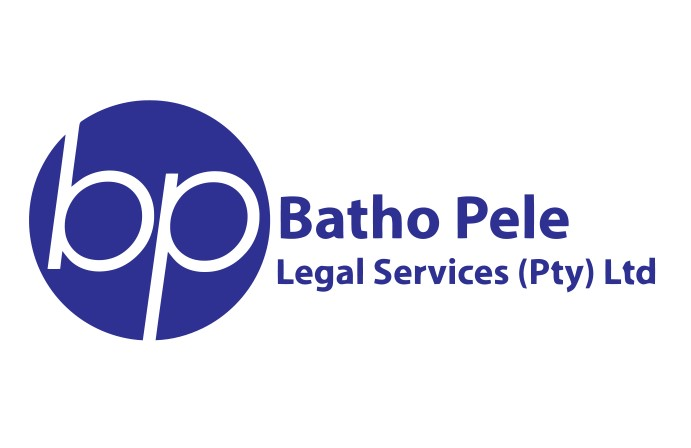 Batho Pele services