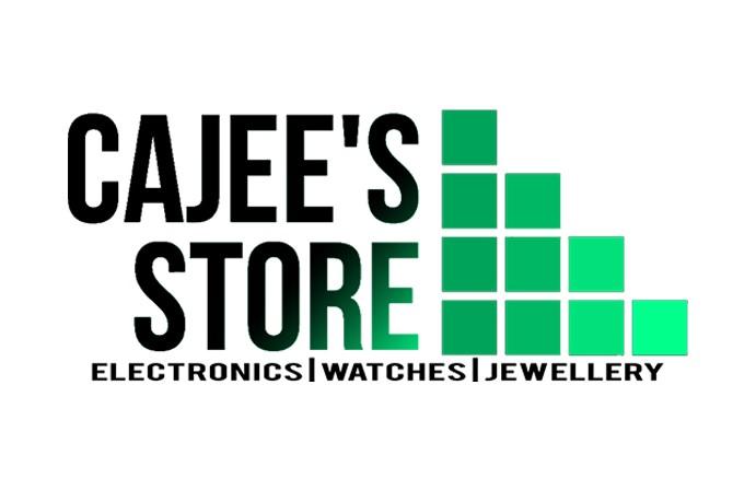 CAJEES Store