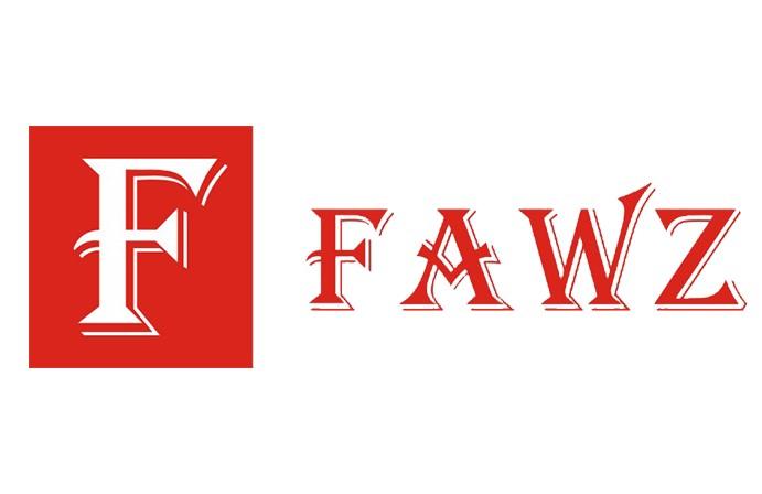 Fawz Habby