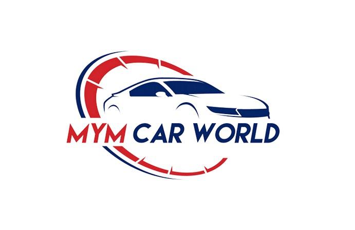 MYM Car World