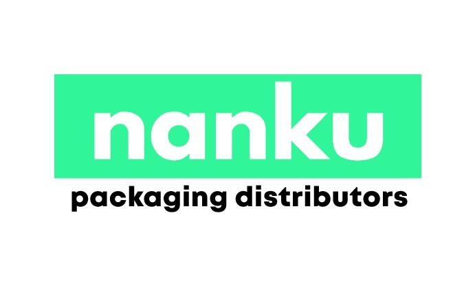 Nanku Packaging Distributors