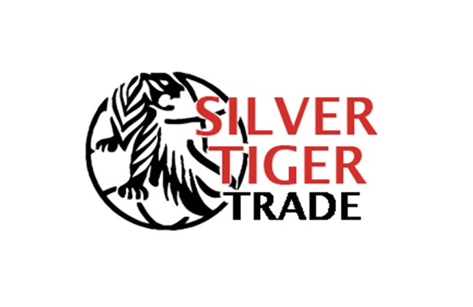 Silver Tiger Trade