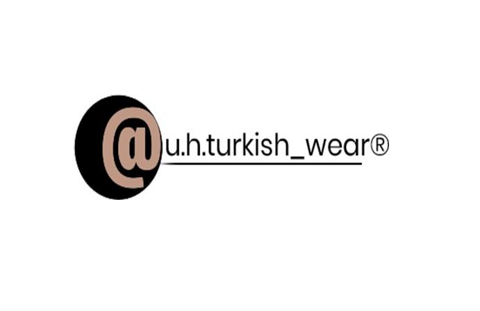 UH Turkish Wear