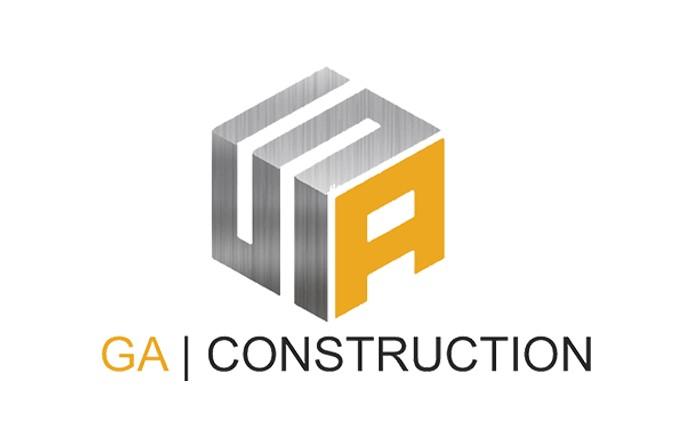 GA Construction