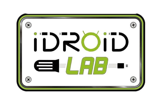 idroid lab