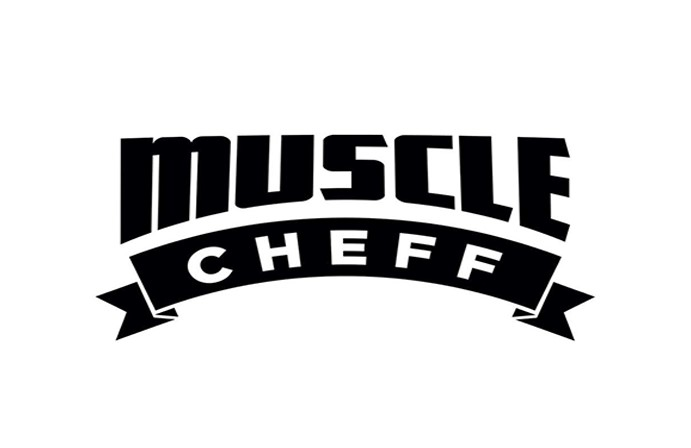 Muscle Cheff