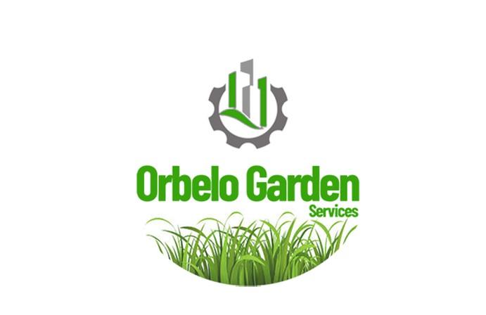 orbelo garden services