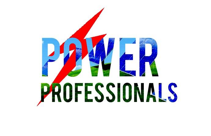 POWER PROFESSIONALS