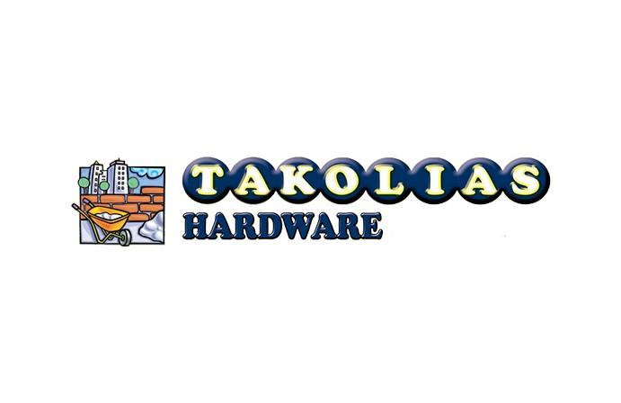 takolias-hardware