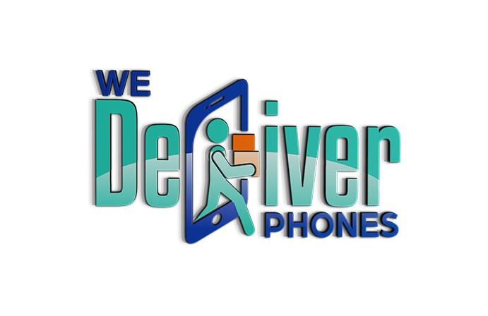 we deliver phones