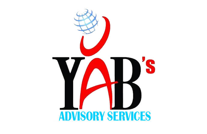 YAB Advisory Services